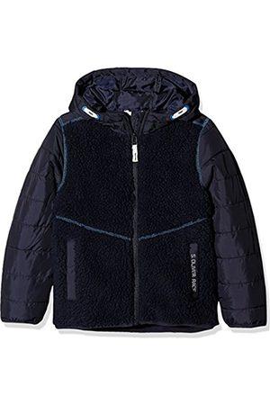 s.Oliver Boy's Jacke Jacket