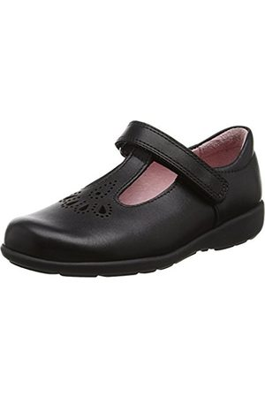 e7a1c60c5d747 Best school shoes kids' shoes, compare prices and buy online