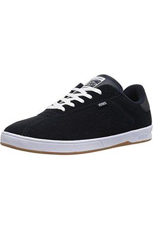 Etnies Men's the Scam Skateboarding Shoes