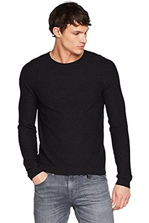 HUGO BOSS Men's Korasos Sweatshirt