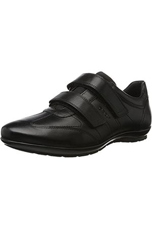 Geox Men's Uomo Symbol D Oxford