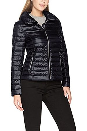 Taifun Women's Outerwear 3 Jacket