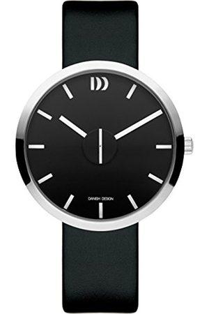 Danish Designs Danish Design - Unisex Watch IQ13Q1198