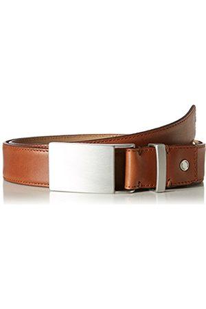 Selected HOMME Men's Shdformal Plate Noos Belt