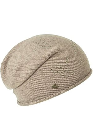 Seeberger Women's Serie Rottachsee Beanie Hat