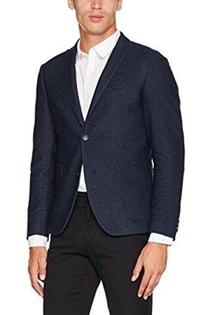 s.Oliver Men's 12708543293 Suit Jacket