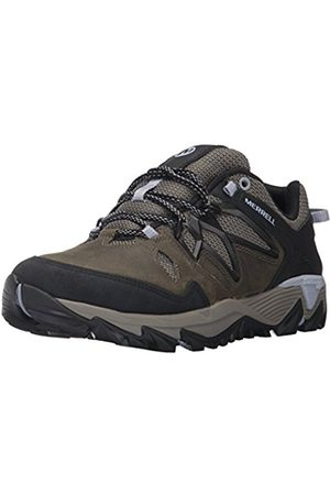 Merrell Women's All Out Blaze 2 Low Rise Hiking Boots