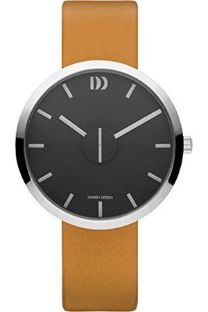 Danish Design Unisex Watch IQ29Q1198