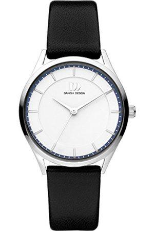 Danish Design Women's Watch IV12Q1214