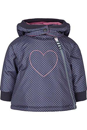 Racoon Baby Girls' Sif Dot Winterjacke Wassersäule 9.000 Jacket
