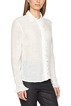 Cream Women's Lilly Shirt Blouse