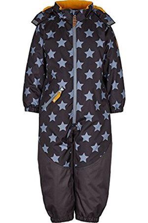 Racoon Boy's Archibald Star Schneeanzug Wassersäule 9.000 Snowsuit