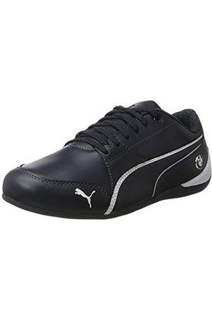 Drift Shoes for Women 0d99ecfc8