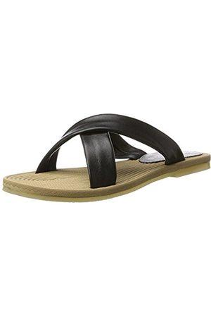 Womens 27128 Sandals Tamaris 0barMxz