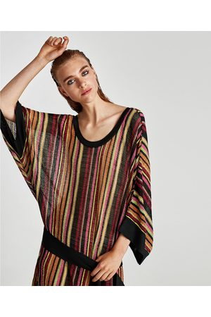 738e35db Zara clothes shop women's tunic dresses, compare prices and buy online