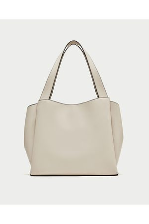 a04c4af9b3b Zara more colours women's bags, compare prices and buy online