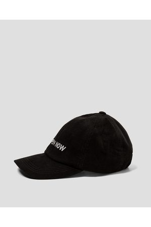 ab5798df Zara slogan women's caps, compare prices and buy online