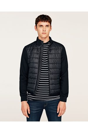 Puffer Available More Colours Winter Jackets For Men Compare Prices