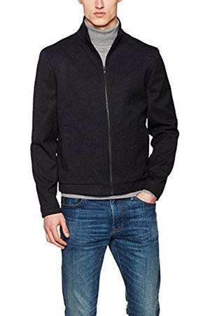 New Look Men's Neppy Smart-3929203 Jacket