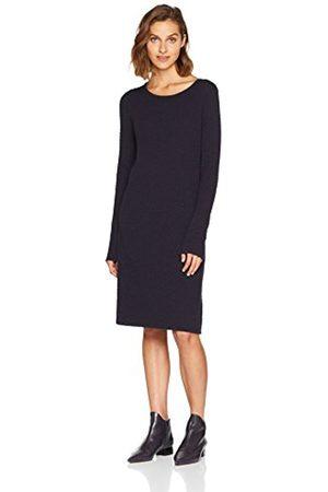 HUGO BOSS Women's Wiomay 10201050 01 Cardigan