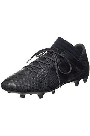 adidas Men's Nemeziz 17.3 Fg Footbal Shoes