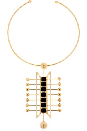 Women Necklaces - NAZCA NECKLACE
