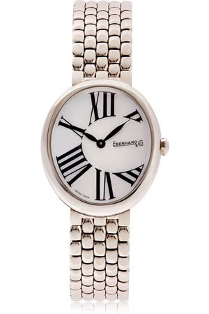 EBERHARD & CO. Women Watches - Gilda Watch W/ Mother Of Pearl Dial