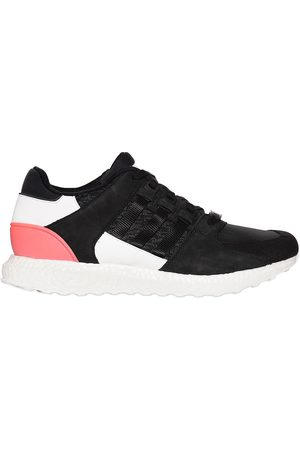Women Trainers - adidas EQUIPMENT SUPPORT ULTRA SNEAKERS