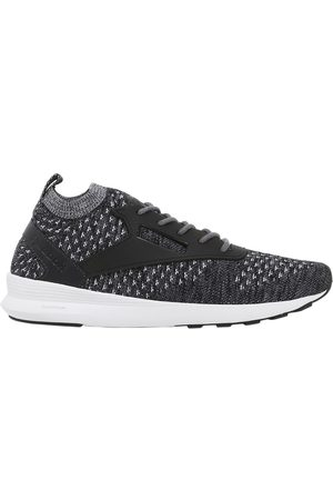 Men Trainers - Reebok ZOKU RUNNER ULTK SNEAKERS