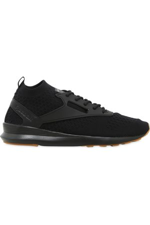 Men Trainers - Reebok ZOKU RUNNER ULTK GUM SNEAKERS