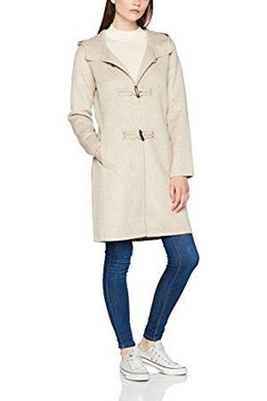 Esprit Women's 087cc1g031 Coat