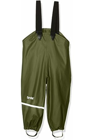 CareTec Kids Waterproof Rain Pants