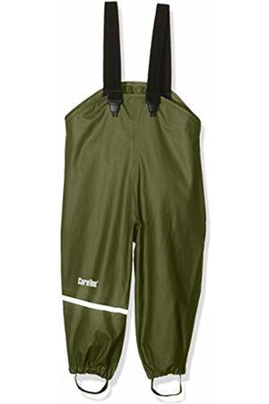 Kids waterproof Rain Pants