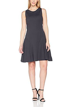 Swing Women's Carolin Dress
