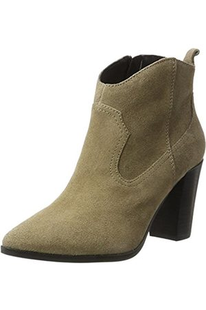 Get Buffalo Women's 416-8225 Suede Boots Shopping Online Free Shipping Best Store To Get Online Genuine Cheap Price Get The Latest Fashion xEICJ