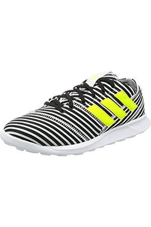 adidas Men's Nemeziz 17.4 Tr Footbal Shoes