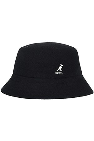 Kangol Men's Wool Lahinch Bucket Hat