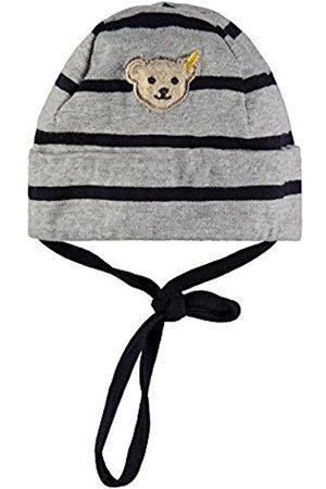 Steiff Boy's Mütze Hat