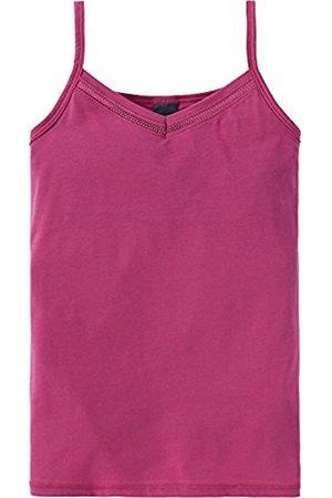 Schiesser Girl's 158920 Vest