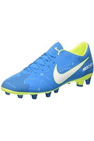 Nike Men's Mercurial Victory Vi Njr Ag Footbal Shoes