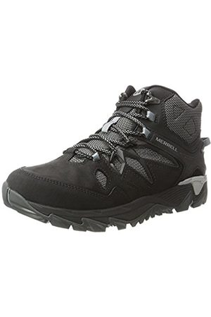 Merrell Men's All Out Blaze 2 Mid Gtx High Rise Hiking Boots