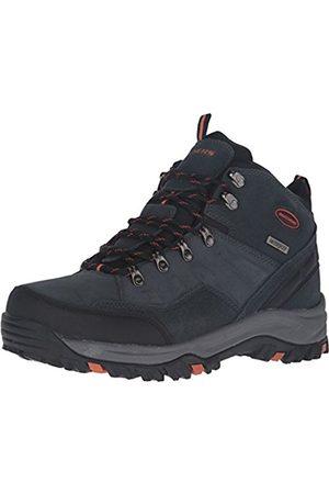 Skechers Men's Relment-Pelmo Boots