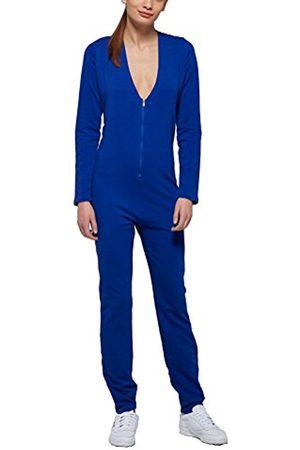 Onepiece Women's Spirit Jumpsuit