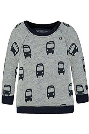 Bellybutton Kids Boy's 1/1 Arm Sweatshirt
