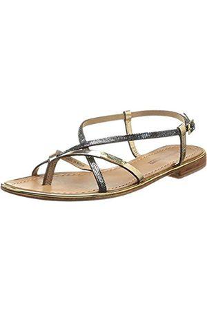 Womens Monaco Sling Back Sandals Les Tropeziennes zQcXiCQxjt