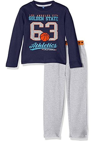 Lenny Sky Boy's BG.Games.Pyk.MZ Maternity Nightie