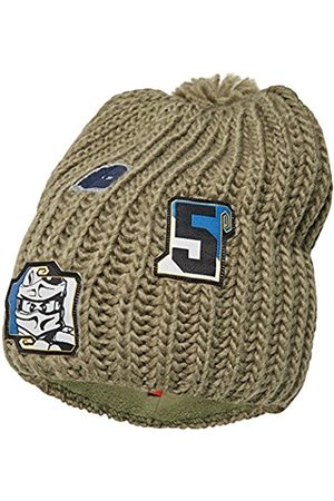 LEGO® wear Boy's Lego Ninjago Ayan 630-Strickmütze Hat