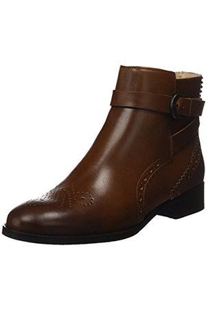 Clarks Women's Netley Olivia Chelsea Boots