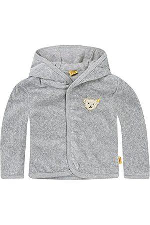 Steiff Unisex Baby 0002867 1/1 Sleeves Jacket