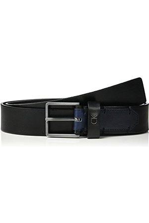Calvin Klein Men's Leon 2 Belt